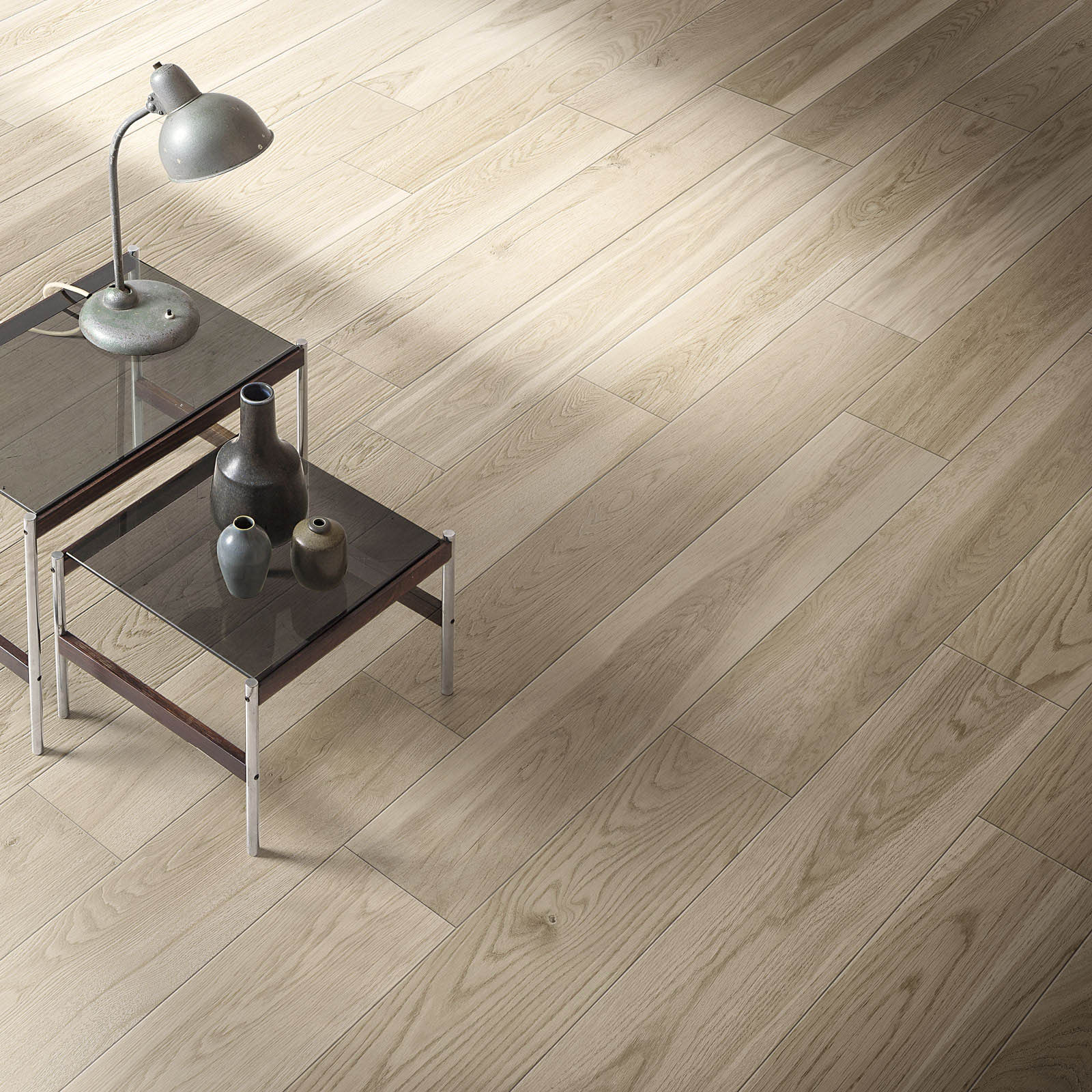 Baldosas suelo ideas para tu hogar marazzi - Baldosas para suelos ...