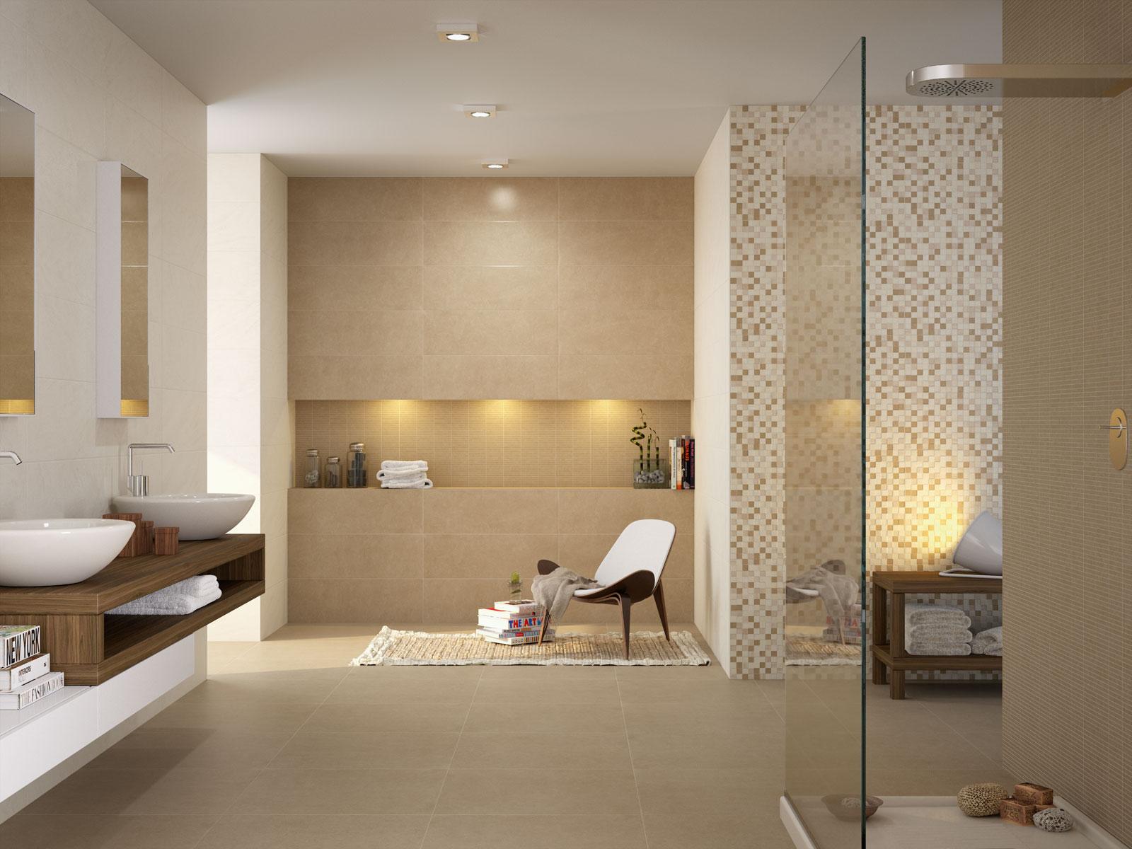 Marazzi Mosaico. Affordable Mosaico With Marazzi Mosaico ...